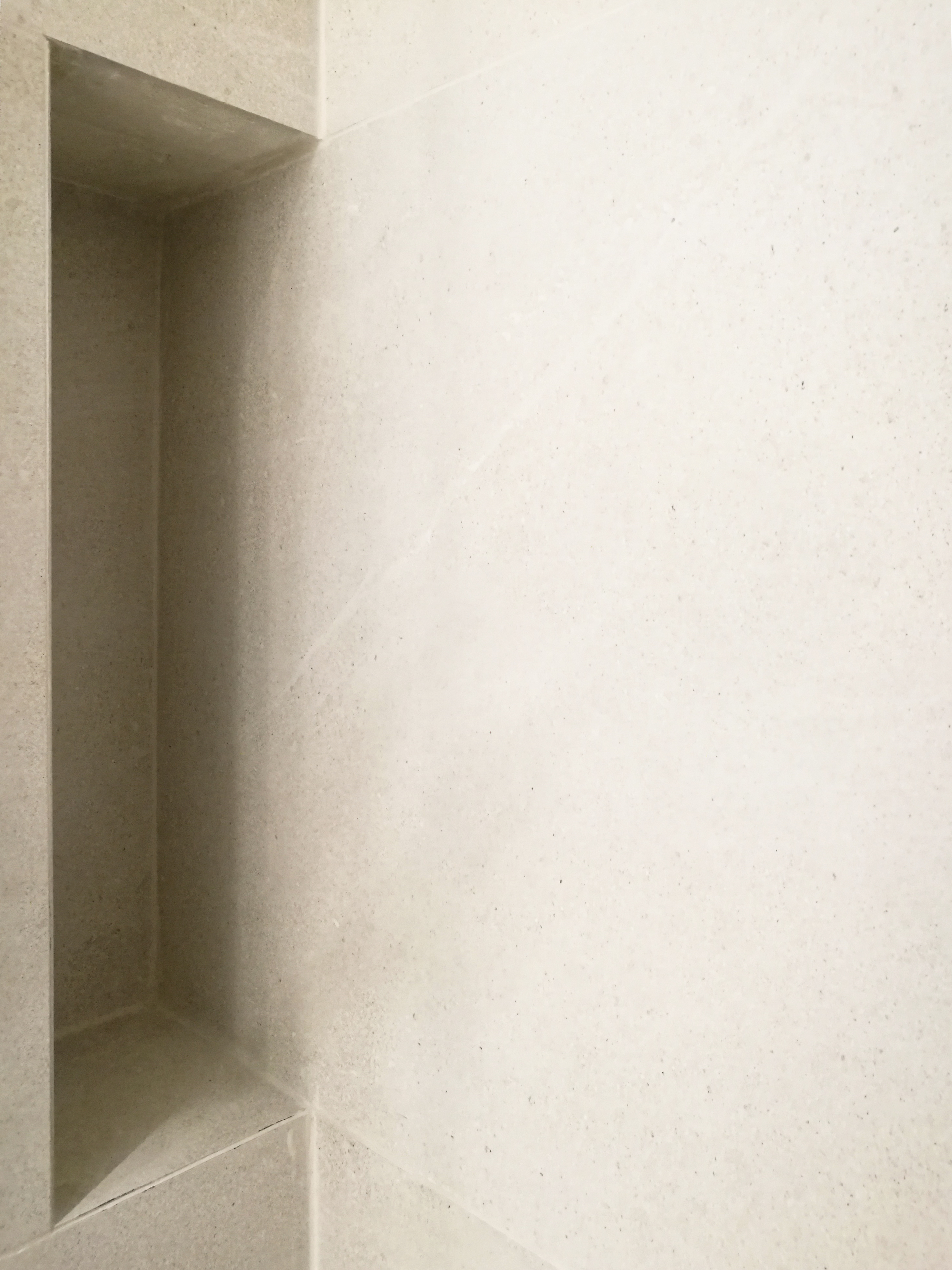 Atelier Cali - Appartement Le Castellino