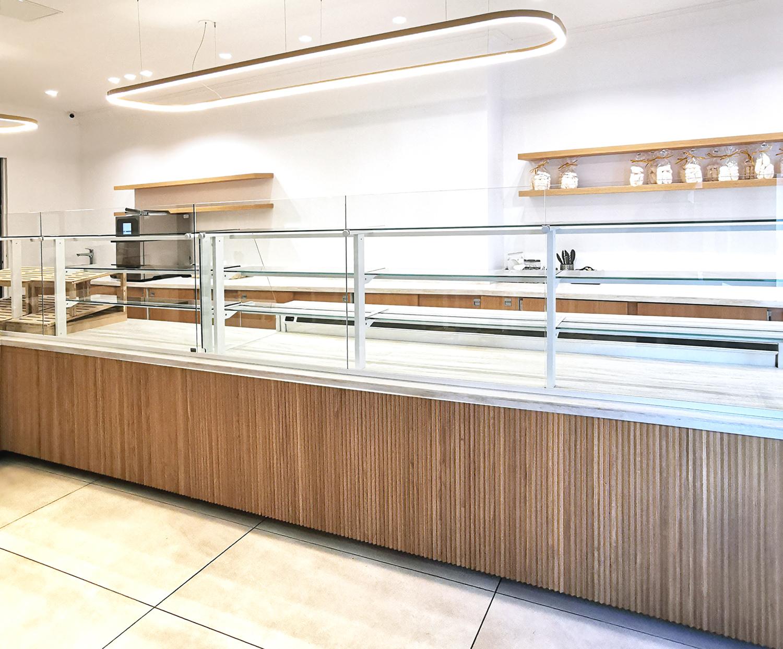Atelier Cali Boutique Vincennes