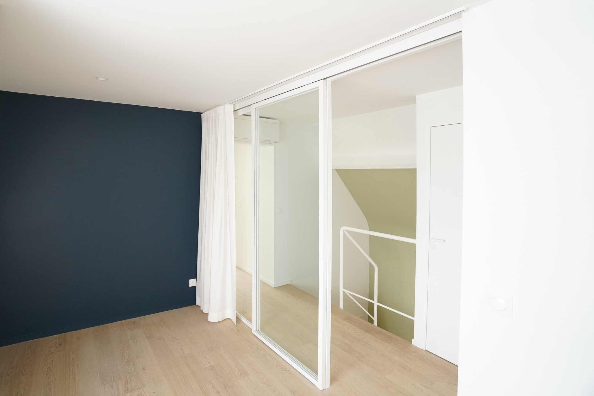 Atelier Cali Maison L'Hay-les-Roses-2