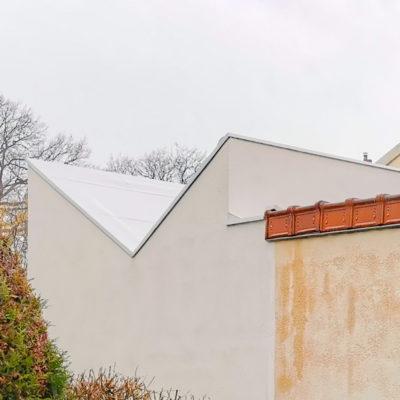 Maison Neuilly Plaisance