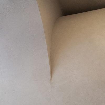 Atelier Cali_Evi Evane_Condorcet